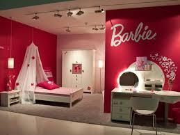 bedroom design for girls. Wonderful Design Nice Bedroom For Girl With Barbie Theme Inside Design Girls
