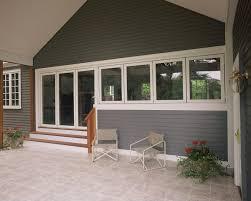 Bobby Flay Outdoor Kitchen Simple Indoor Outdoor Kitchen Built In Refrigerator Gas Cooktop