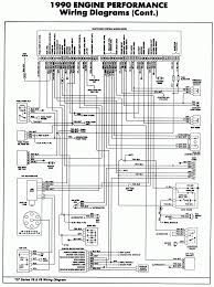 300ex wiring diagram 300ex wiring diagrams honda 300ex wiring diagram