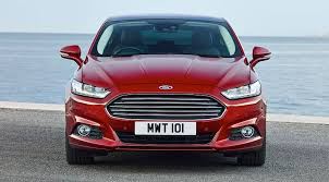 new car launches europeWhy is new 2015 Ford Mondeo so late to launch by CAR Magazine