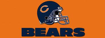 chicago bears colors navy blue. Modren Blue 4  Inside Chicago Bears Colors Navy Blue G