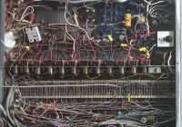 ge rr9 relay wiring diagram complexness ge rr9 relay wiring diagram ge rr9 relay wiring diagram impressive general electric rr9 relay wiring diagrams wiring diagram