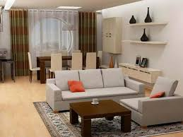 Ideas For Decorating My Living Room With Exemplary Fresh Ideas To Decorate  My Living Room Concept