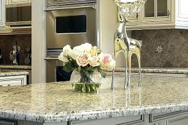 idea granite countertops marietta ga and atlanta georgia granite countertops marble 15 clm quality granite and luxury granite countertops marietta ga