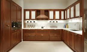 Designs For U Shaped Kitchens U Shaped Kitchen Designs Mygubbi
