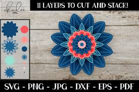 Freesvg.org offers free vector images in svg format with creative commons 0 license (public domain). 637 Flower Svg Designs Graphics