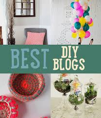 best diy blogs sites with bragging rights