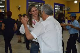 Conocer gente en Morelia gratis - Mobifriends