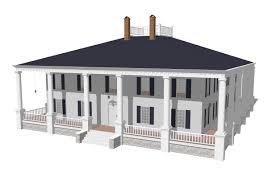 Home Design Download Free - singertexas.com -