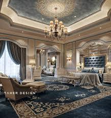 bedroom luxury master bedroom design studio for villa all rights reserved tel furniture queen size