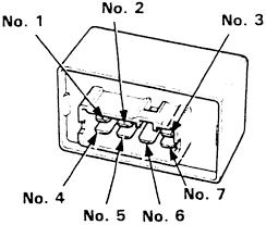 2002 honda crv radio wiring diagram images wiring diagram 2004 honda crv wiring diagram 1998 honda crv wiring