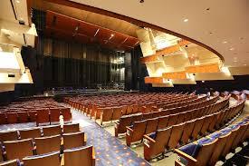 Robinson Center Little Rock Seating Chart 10 Skillful Robinson Center Seating