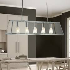 island lighting kitchen. Voyager 5-Light Kitchen Island Pendant Lighting U