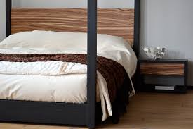 Organic Bedroom Furniture Organic Cotton Bedding Natural Bed Company