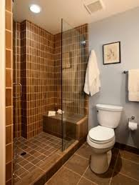 Full Size of Bathroom:mesmerizing Small Bathroom Open Shower Design Arched  Ceiling 1 Engaging Small ...