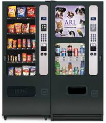 How To Make Money Come Out Of A Vending Machine Mesmerizing Vending 48 Pets The Charitable Way To VendVending