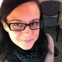 "3 ""Karin Glenn"" profiles | LinkedIn"