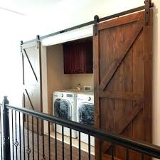 barn door laundry room laundry room barn door double z brace b parting barn doors laundry barn door laundry room