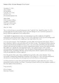 Cover Letter For Chief Of Staff Position Cover Letters For Accounting Chief Accountant Cover Letter Cover