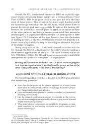 Example Of Admission Essays University Essay Examples University Essay Examples 8 Sample