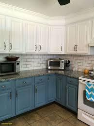 diy home makeover modern kitchen white subway tile backsplash light grey grout