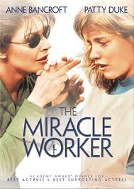 the miracle worker essay mega essays the miracle worker