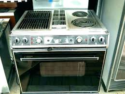 30 inch induction cooktop. Jenn Air Induction Cooktop With Downdraft Dual Fuel Range Stainless Steel . 30 Inch