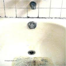 tasty bathroom sink drain smells awesome decorating musty smell in best of s bad smell from bathroom sink