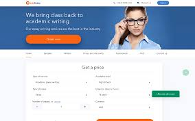 Cheapest Essay Writing Service Best Writing Services Recommended Educational Help Websites