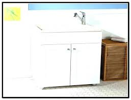 small utility sink laundry room laundry sink cabinet laundry utility sink utility sink cabinet small sinks
