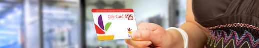 Sell your giant food stores gift card on raise to get cash back. Gift Cards Giant