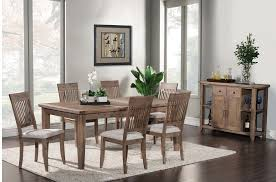 Full Size of Plant Stand:suzy Q Better Decorating Bible Blog Diy Rustic Dining  Table ...