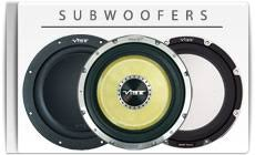 support vibe audio 4 Ohm Subwoofer Wiring Diagram at Vibe Subwoofer Wiring Diagram
