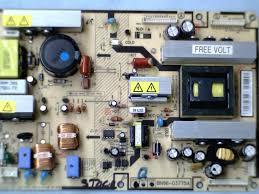samsung tv power supply. bn96-03775a / bn96-03057a power supply repair samsung tv le32r73bd le32r74 samsung tv power supply d