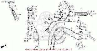 honda trx 250r wiring diagram on honda images free download Honda Trx 200 Wiring Diagram 1986 honda fourtrax 250 parts diagrams yamaha yfz 450 wiring diagram honda 450r wiring diagram 1984 honda trx 200 wiring diagram