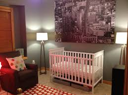 New York Themed Bedroom Decor 17 Best Images About Nursery On Pinterest Childrens Bed Linen