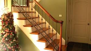 wooden staircase railing designs in kerala staircase railings design stair railing ideas wooden staircase handrail design