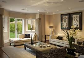 Tan Living Room Colors Tan Bedroom Contemporary Tan Bedroom With Decorative Tray Ceiling