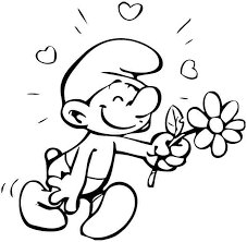 cartoons coloring pages. Brilliant Cartoons Cartoon Coloring Pages For Kids  Awesome Christmas Candy Pictures Inside Cartoons Coloring Pages N