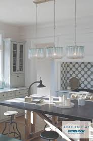 Ferguson Bath Kitchen And Lighting 17 Best Images About Lighting On Pinterest Spotlight Lighting
