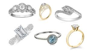 Top 60 Best Engagement Rings for Any Taste \u0026 Budget | Heavy.com