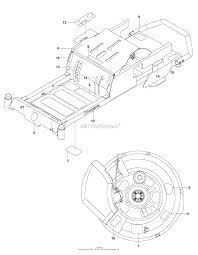 husqvarna rz3016 belt diagram husqvarna database wiring husqvarna rz 3016 ca 966612302 2013 12 parts diagram for decals