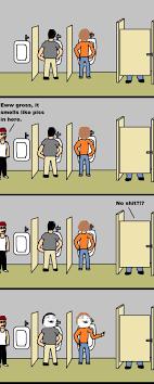 bathroom puns. Plain Puns To Bathroom Puns K