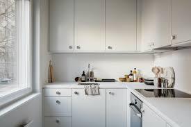 All White Kitchen Design980490 All White Kitchen White Kitchen Design Ideas