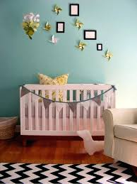 flawless navy blue and green nursery g6656294 navy blue and lime green crib bedding