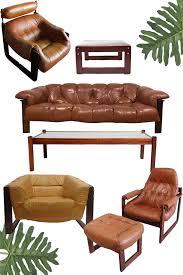 bohemian style furniture. Lafer-Lounge-Furniture Bohemian Style Furniture