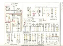 wiring harness info needed pelican parts technical bbs mike i just emailed you the r12s wiring diagram shown here