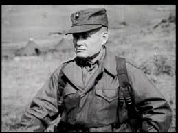 Chesty Puller Quotes Simple QUIZ Marine Corps Legend Lewis B Chesty Pullerthe Ultimate