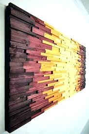 full size of reclaimed wood outdoor wall decor rustic barn ideas wooden decorating magnificent