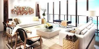 Modern Furniture Store In Miami